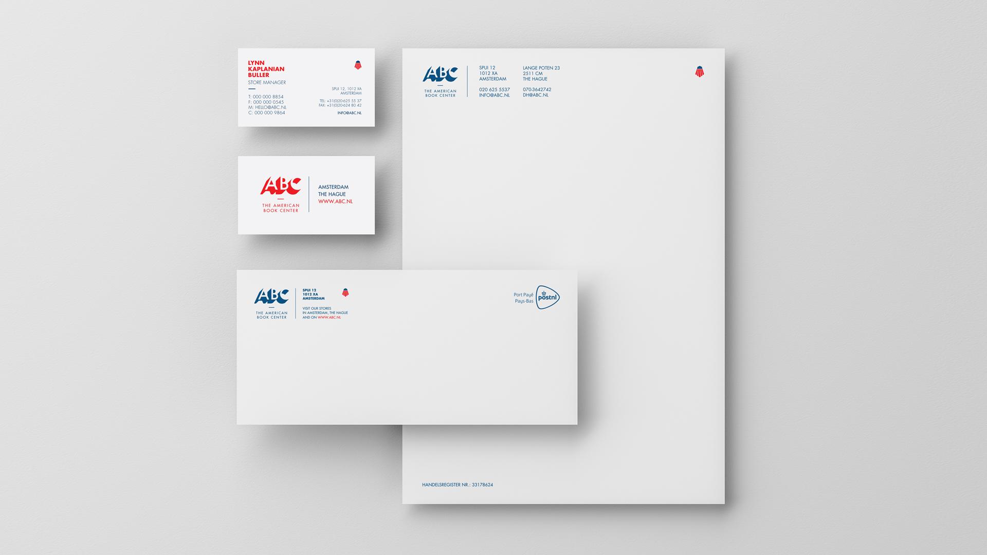 abc_6